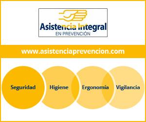 Asistencia Integral en Prevención