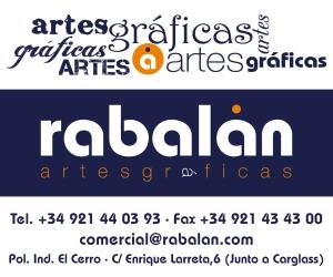 imprenta Rabalan