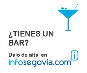 destaca bares - robapaginas