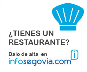 destaca restaurantes - robapaginas