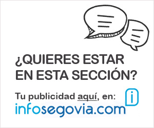 publicidad - sección