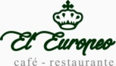 Restaurante El Europeo